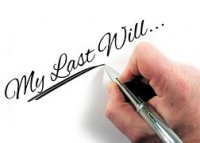 Wills   Levis Solicitors in Leeds, Wakefield and Manchester