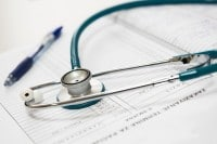 Medical Negligence   Levi Solicitors in Leeds, Wakefield & Manchester