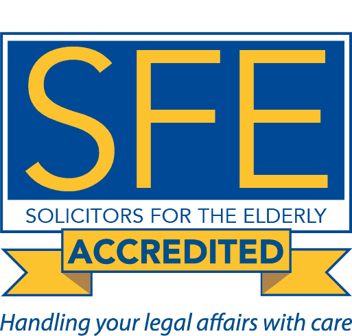 SFE | Levis Solicitors Leeds Wakefield Manchester