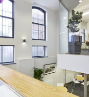 Bradford Office Inside – Bradford Office | Levi Solicitors Leeds Wakefield Bradford Manchester
