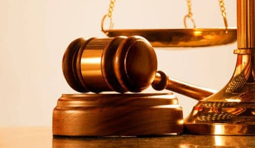 legal-system