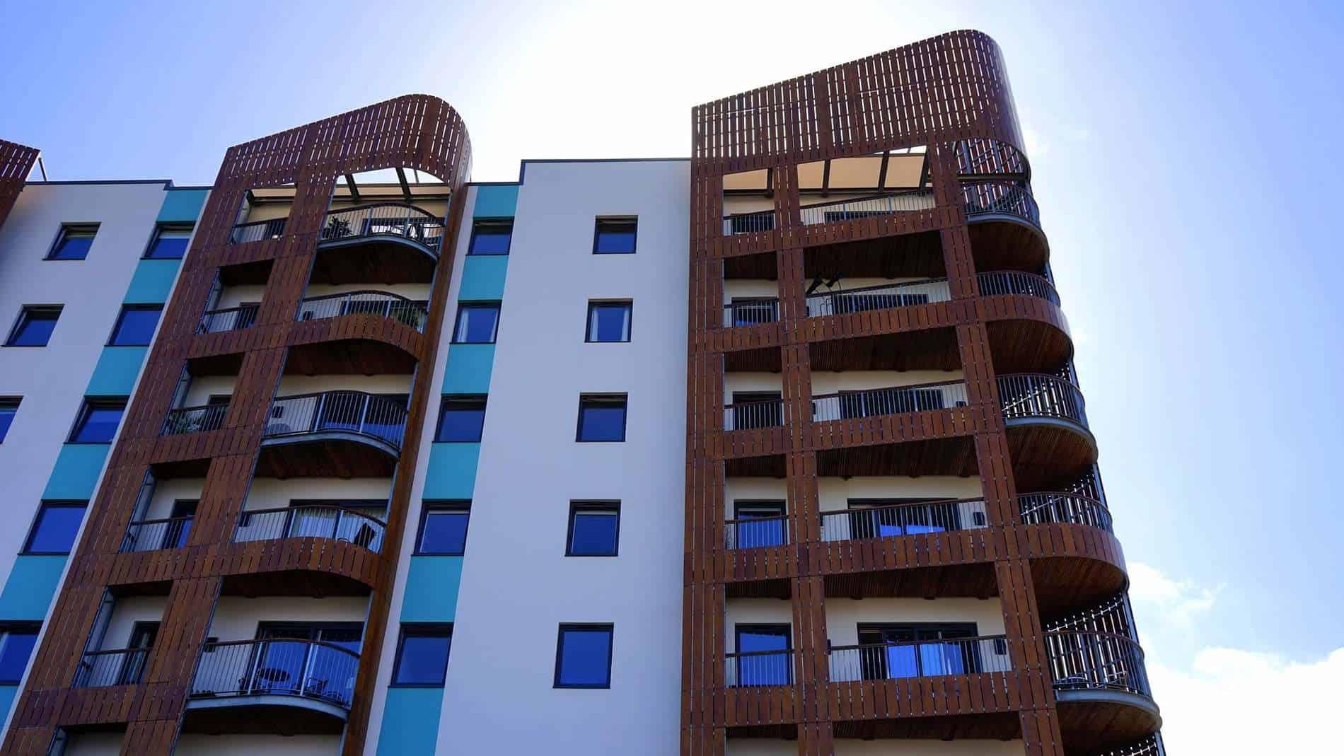building-1615676_1920