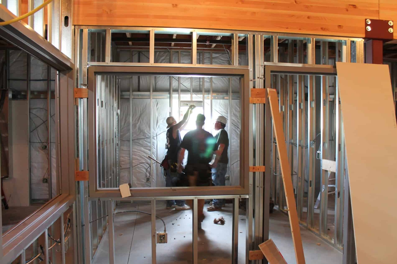 construction-370583