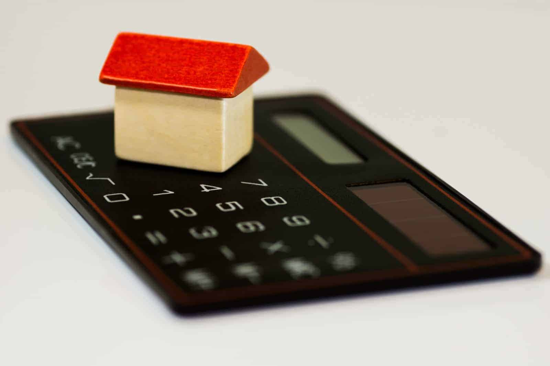 help to buy loan